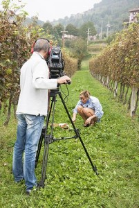 Amici a 4 Zampe - BergamoTV