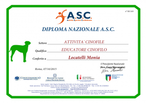 Diploma_educatore_cinofilo_Locatelli_Monia