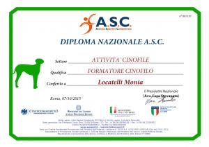 Diploma_formatore_cinofilo_Locatelli_Monia