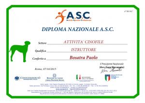 Diploma_istruttore_Paolo_Bosatra