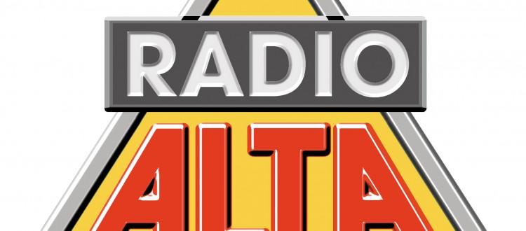 Paolo Bosatra intervista a Radio Alta
