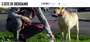 paolo_bosatra_dog_trainer