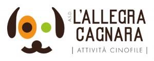 LAllegraCagnara-asd